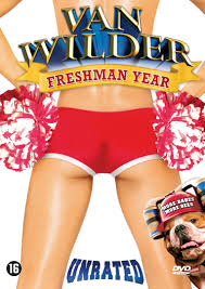 van wilder freshman year european film partners indies 10010 van wilder 3 inlay st indd