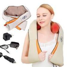 <b>Dolphin Body Massager</b> at Best Price in India
