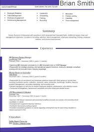 cv format rules   best teacher resume fontcv format rules best cv format for jobs seekers pak teacher jobs resume format