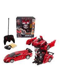 <b>Машина</b>-<b>робот</b> р/у космобот калисто <b>Пламенный мотор</b> 8719536 ...