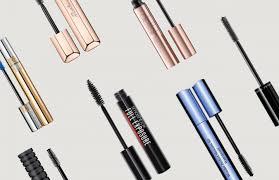 <b>Тушь для ресниц</b> — новинки 2020 <b>Lancôme</b>, Guerlain, Dior ...