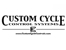 Image result for Custom Cycle Control