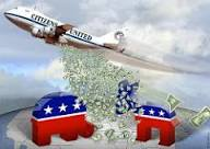 We Have All Won an Oligarchy and Lost a Democracy | Alternet