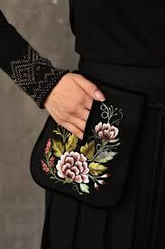 Belt <b>bag</b>, messenger <b>bag</b>, <b>crossbody bag</b>, <b>black crossbody bag</b> ...