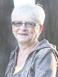 obituaries com joanne baker
