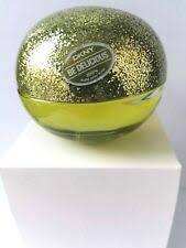 <b>Dkny</b> Limited Edition Perfume for sale | eBay