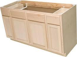 fresh kitchen sink inspirational home: kitchen base cabinets fresh inspirational home designing with kitchen base cabinets oak sink