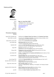 my resume format qhtypm cv template european y gghhcn cover letter cover letter my resume format qhtypm cv template european y gghhcnuk resume template