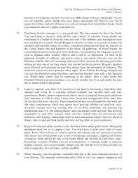 theme of fahrenheit censorship essays