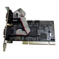 <b>Контроллер</b> расширения <b>ST</b>-<b>Lab I-430</b> купить в Москве, цена на ...