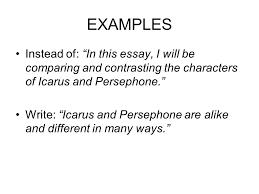 hire essay writer hire essay writer hire essay writerjpg