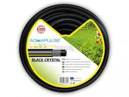 <b>Шланг Aquapulse Black Crystal</b> 1/2 20m BLC 1/2х20
