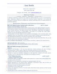 online resume template resume builder online e resume online example resume it resume builder best resume builder online job online job resume online
