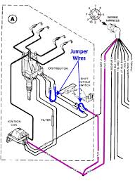 thunderbolt iv wiring diagram thunderbolt discover your wiring trying to install delco est ignition not going so well page 1 thunderbolt wiring diagram