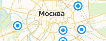 «<b>Подушки Beautyson</b> Мемори» — <b>Подушки</b> — купить на Яндекс ...
