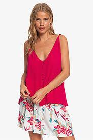 <b>Женские юбки</b> Animal — купить в интернет магазине Проскейтер