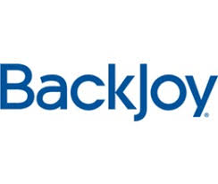 BackJoy Coupons - Save 10% w/ May 2021 Deals & Promos