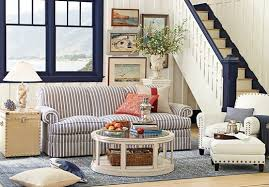 country style living room furniture bold baby blue modern colors bold living room furniture