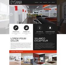 top best design furniture websites 81 for home decoration ideas designing with best design furniture websites best furniture design websites