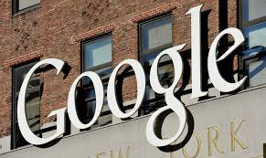 this is google s dead simple formula for a perfect resume com