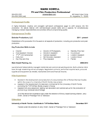 resume skills nanny professional resume cover letter sample resume skills nanny nanny resume examples cover letters and resume qualities to put on a resume