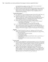 appendix c transit case studies guidebook for recruiting page 154