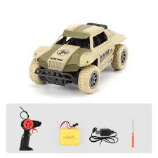 Zone 1:20 <b>2.4G short card</b> racing electric remote control car ...