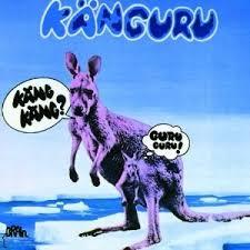 Now Playing: Guru <b>Guru</b> - <b>Kanguru</b>   Rock album covers, Album art ...
