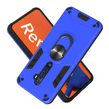 Oppo Reno 2Z Case <b>Warframe</b> Series <b>2</b> In <b>1 Phone Cover</b> 360 ...