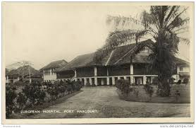 Image result for hospital nigeria photo