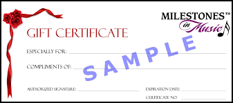 example of a federal resumefillable gift certificate template example of a federal resumefillable gift certificate template gift certificate template u2013 34 images of personal trainer gift certificate template