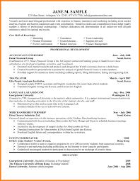 sample cover letter for fashion merchandising fashion merchandiser resume format resume cover letter template cover letter format job fair