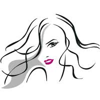 Etude Organix Miss Rose <b>Сыворотка</b>-<b>желе для лица Тонус</b> и ...