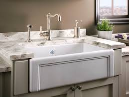 restaurant kitchen faucet small house:  miraculous kitchen sink faucets on small house decoration ideas with kitchen sink faucets