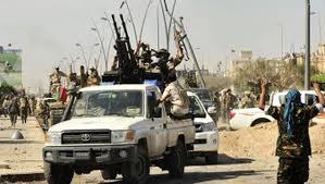 أكثر ثلاثمائة قتلوا بنغازي images?q=tbn:ANd9GcR6RhJ0h3g3935n7WbShmE1CDZBon-BcIf2crgjC3RViRH230G6