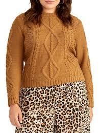 <b>Women</b> - <b>Women's</b> Clothing - <b>Sweaters</b> - thebay.com