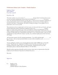 doc school leave request format sick leave letter for doc12751650 leave request sample sample letter applying for
