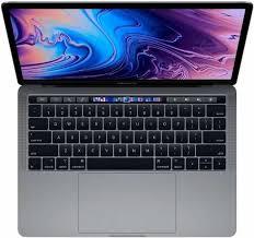 Купить <b>Ноутбук APPLE MacBook Pro</b> MUHN2RU/A, MUHN2RU/A ...
