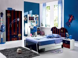 Soccer Decorations For Bedroom Cool Room Accessories Surripuinet