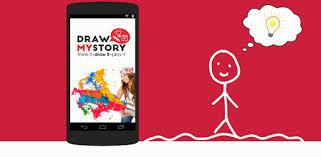 <b>Draw My</b> Story - Apps on Google Play