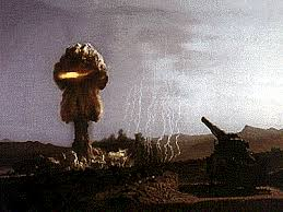 Image result for tactical nuclear weapons