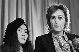 Why Did <b>John Lennon</b> Love <b>Yoko</b> Ono?