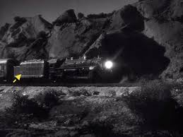 Image result for images of the 1957 motion picture the black scorpion