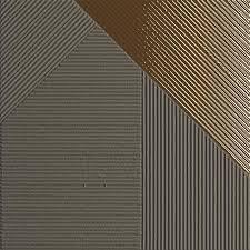 <b>Italon Terraviva</b> Play Bronze 30x30 <b>керамическая</b> плитка в Санкт ...