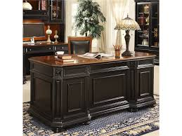 executive home office ideas amazing and classic interior home office designs executive classic interior home office chic office ideas furniture dazzling executive office