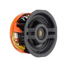 <b>Monitor</b> Audio CS160 Round, купить <b>встраиваемую акустику</b> ...