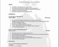 aaaaeroincus nice resume design resume and minimal aaaaeroincus extraordinary air guard resume s guard lewesmr endearing sample resume best resume exles forbes