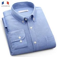 Dress Male Promotion-Shop for Promotional Dress Male on ...