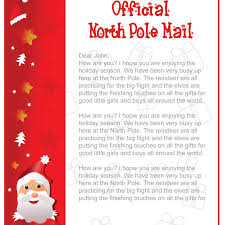 printable letters from santa claus templates best business from santa template printable letters from santa claus templates ivecdscv