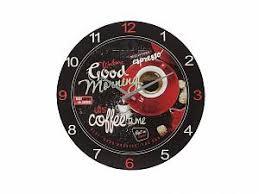 <b>Настенные часы</b> - купить <b>настенные часы</b> в Москве, цена в ...
